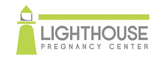 Lighthouse Pregnancy Center in Gunnison, CO