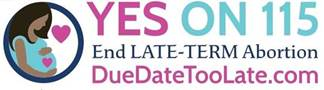 Due Date Too Late