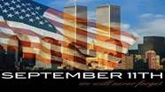 September 11 Post - In Remembrance Submitted by Fred Klein - Good News!